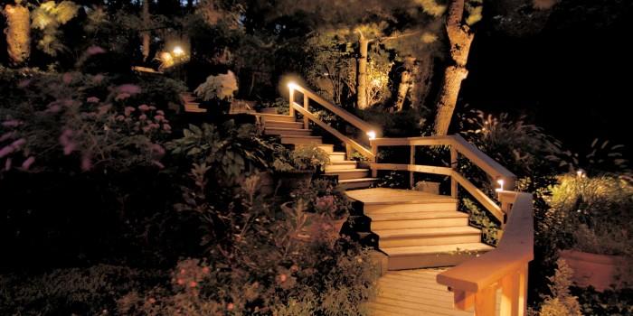 Comment rendre votre escalier plus pratique et esthetique ?