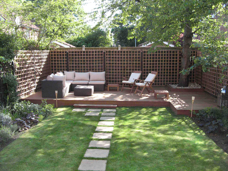 le jardin contemporainle paysagiste le paysagiste. Black Bedroom Furniture Sets. Home Design Ideas