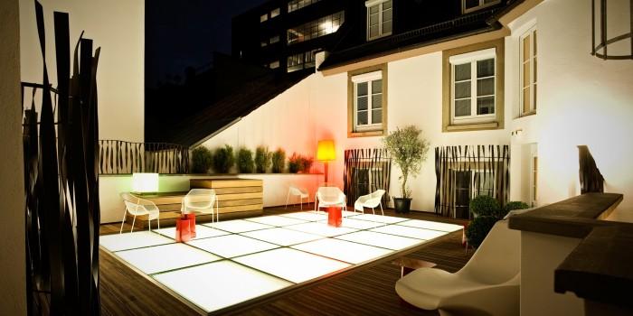 Comment choisir le materiau de votre terrasse ?