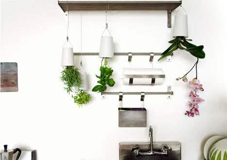 Boskke-planters-kitchen