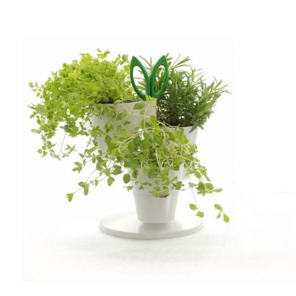 norman_copenhagen_herb_planter_grande