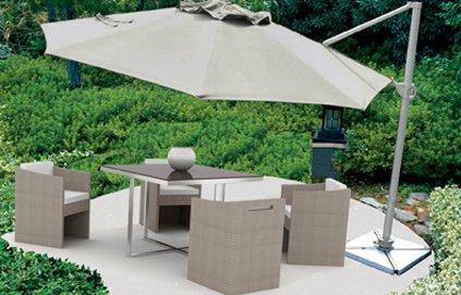 01A9010F04155794-photo-parasol-excentre