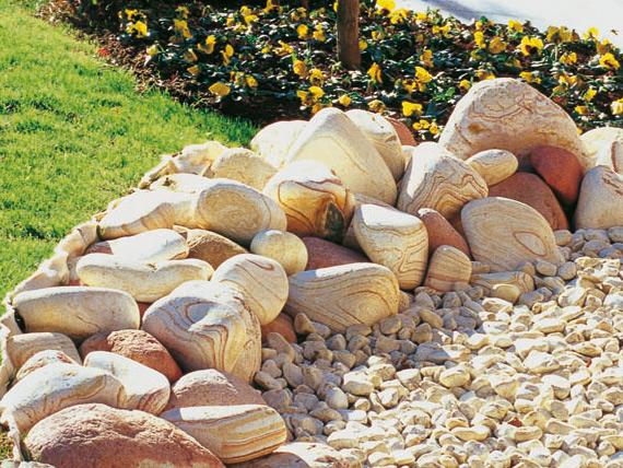 galets-pierre-naturelle-1