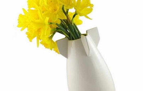 Déclenchez des bombes de fleurs chargées d'ondes positives