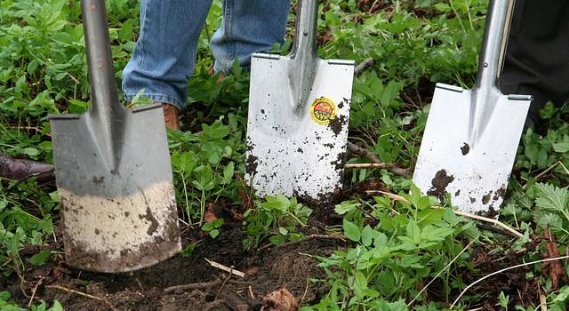 Les quelques accessoires indispensables au jardinier