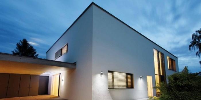 4 bonnes raisons d'avoir un éclairage LED pour son jardin