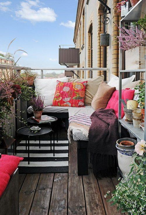déco-idées-balcon-et-terrasse-banc-confortable