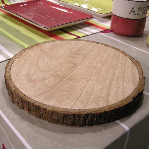 r cup rer des rondins de bois oui mais pour en faire quoi le paysagiste le paysagiste. Black Bedroom Furniture Sets. Home Design Ideas