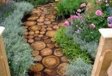 Aménager son jardin : quand faire appel à un paysagiste ?