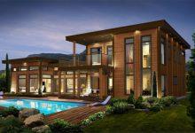 Des astuces pour une maison verte