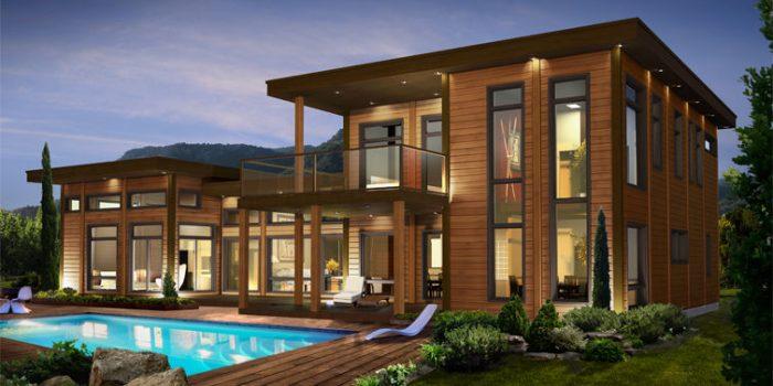 des astuces pour une maison vertele paysagiste le paysagiste. Black Bedroom Furniture Sets. Home Design Ideas