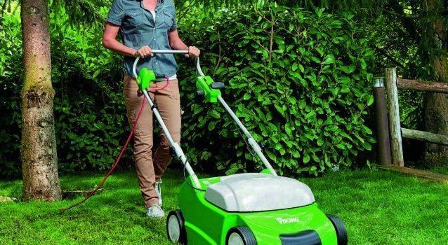 Scarificateur : l'atout naturel indispensable à votre jardin
