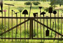 5 idées de cadeau autour du jardin