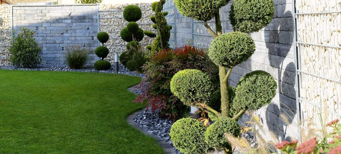 d couvrez toutes les possibilit s pour embellir votre jardinle paysagiste le paysagiste. Black Bedroom Furniture Sets. Home Design Ideas