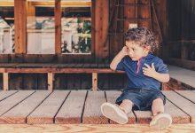 Construire sa propre terrasse : 3 idées d'aménagement