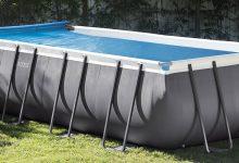 Top 5 des types de piscine à privilégier