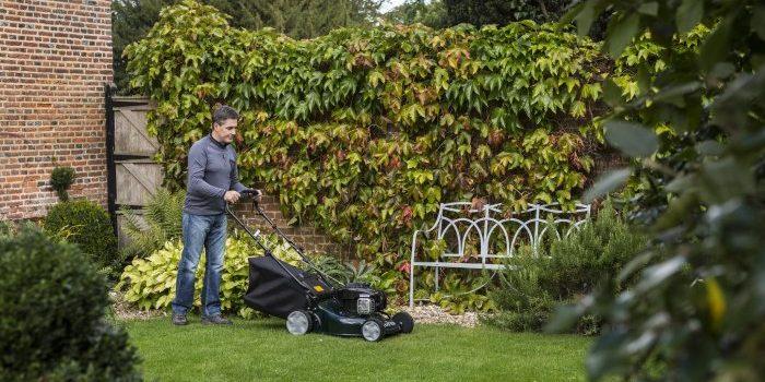 Quels sont les différents types de scarificateur de jardin ?
