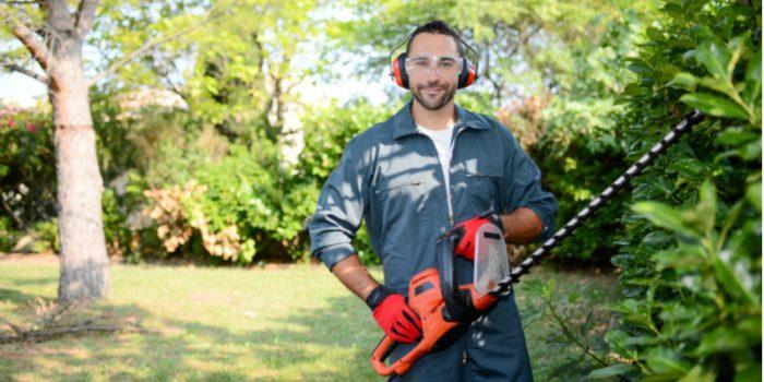 Un vrai professionnel pour aménager votre espace extérieur