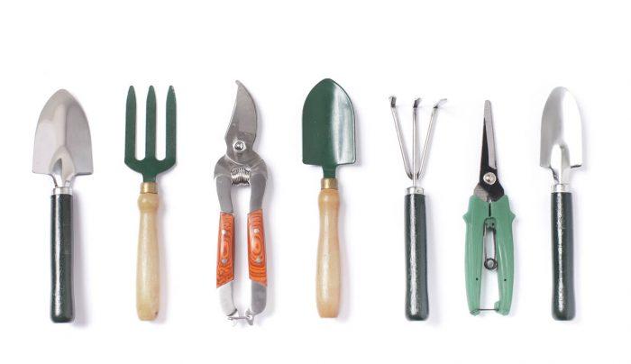 Préserver vos outils à main