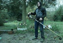 Outillage de jardin : quels sont les indispensables ?