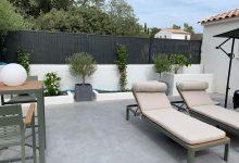 Comment bien choisir sa clôture rigide ?