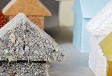 Quels sont les matériaux naturels pour une isolation écologique ?